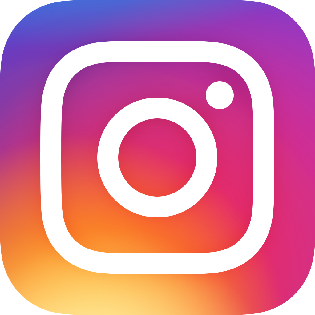 pilibos instagram
