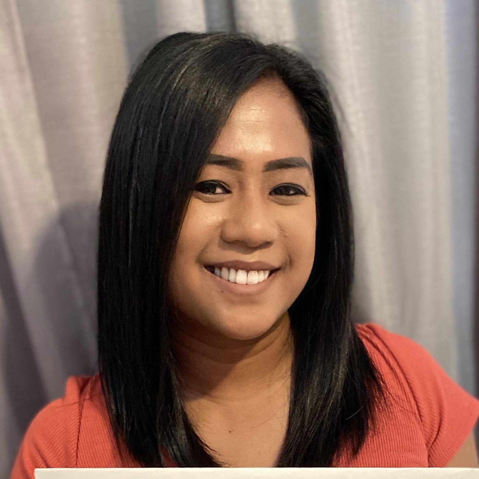 Maria Fortez's Profile Photo