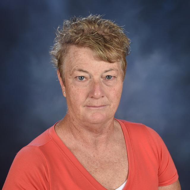 Mrs. Stacey  Kiesel`s profile picture