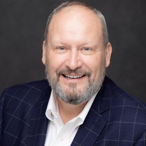Donald Mills's Profile Photo