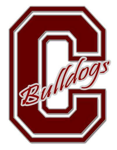 Clarkdale Logo