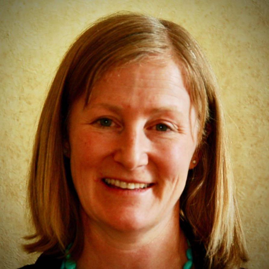 Della Pope's Profile Photo