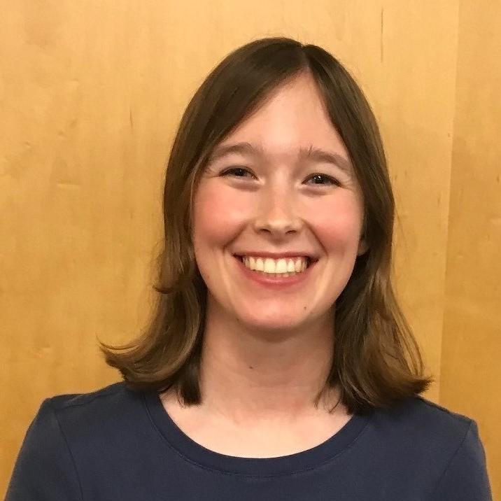 Kiersten Olsen's Profile Photo