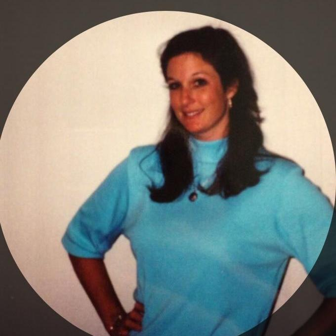 Jacqueline Lyons's Profile Photo