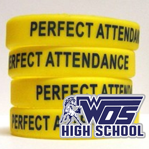 woshs perfect attendance