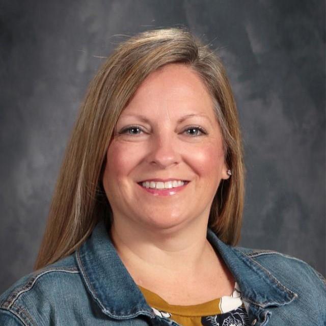 Stephanie Heimbeaugh's Profile Photo