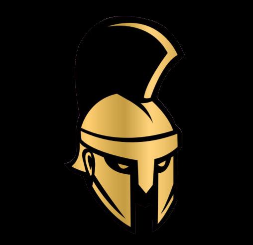 Sandburg Logo