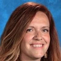 Keri Gilliam's Profile Photo