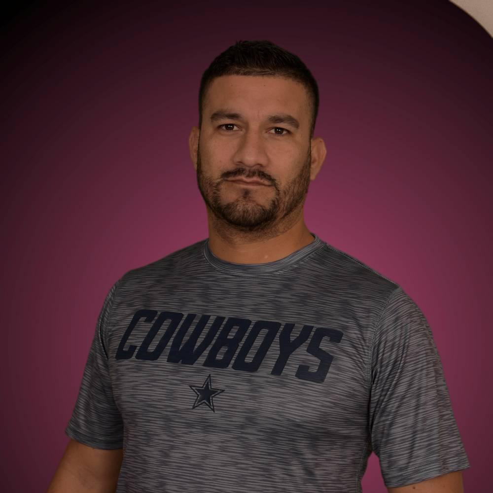 Jose Nava's Profile Photo