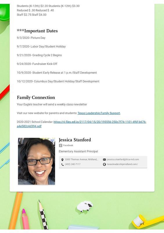 TLCA Midland Elementary Newsletter2.jpg