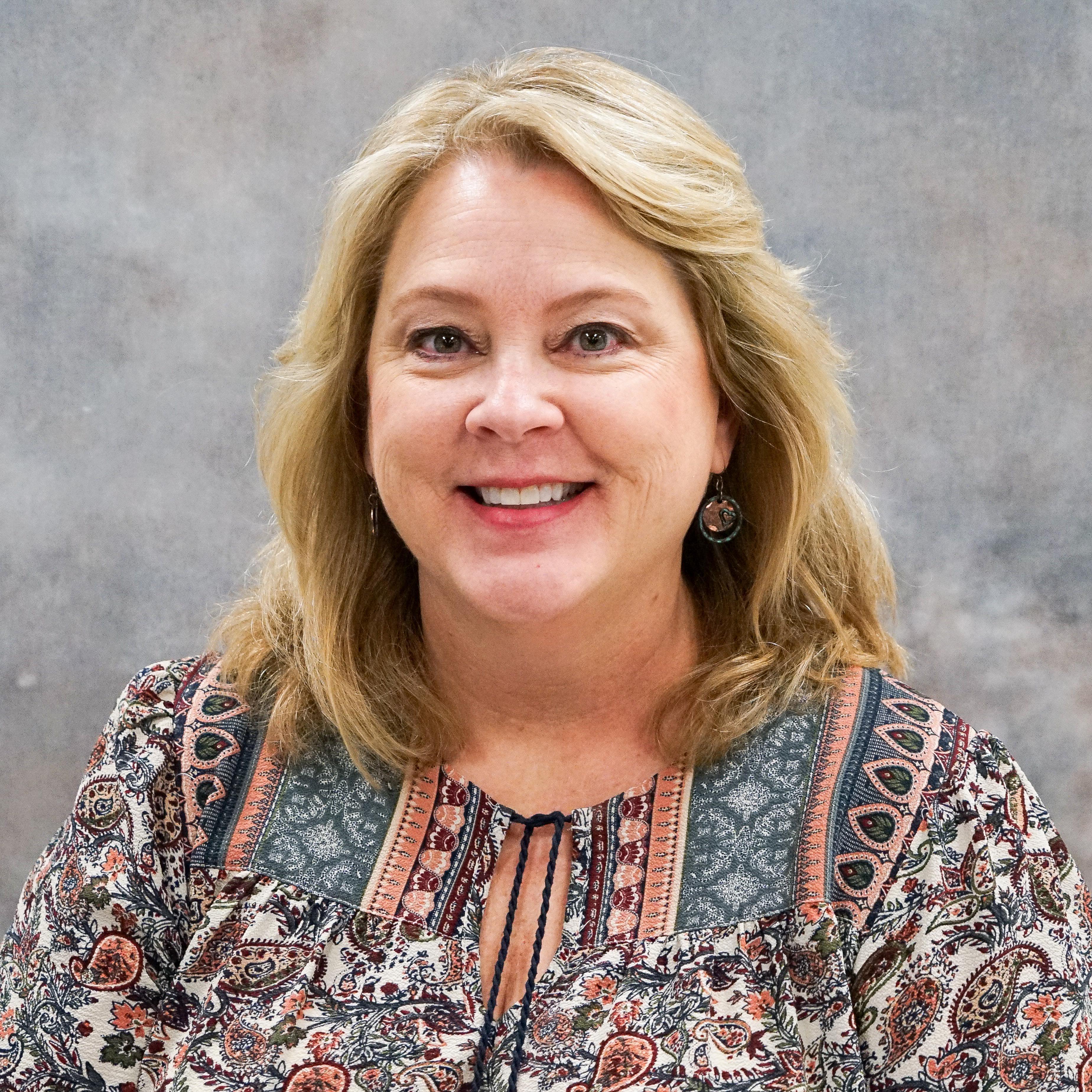 Cindy Fox's Profile Photo