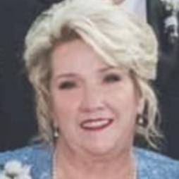 Sheila Rapp's Profile Photo