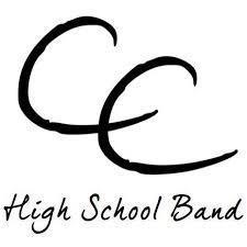 The Band Logo