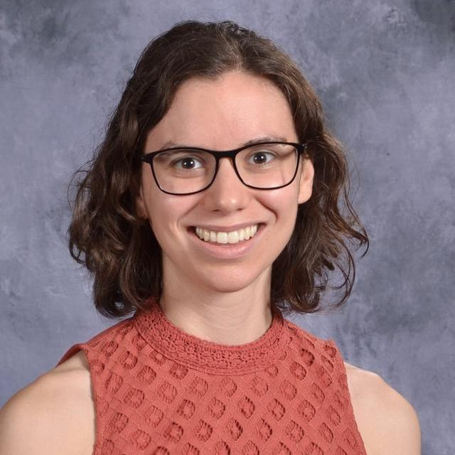 Shelby Garbini's Profile Photo