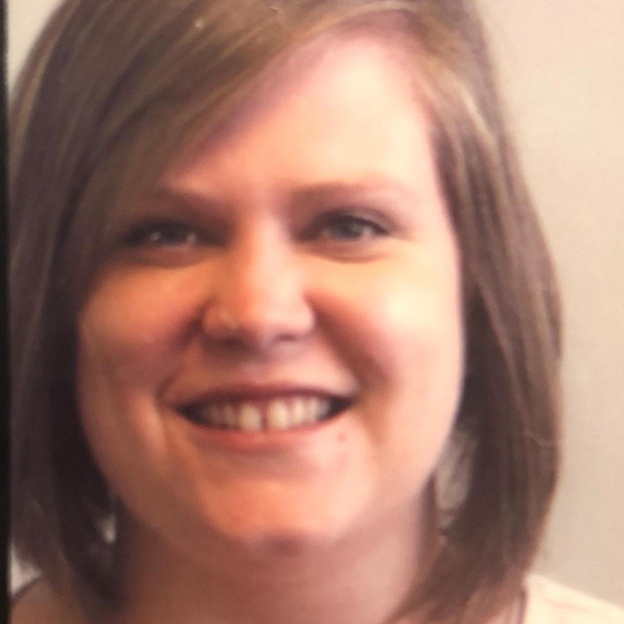 Bre Landrum's Profile Photo