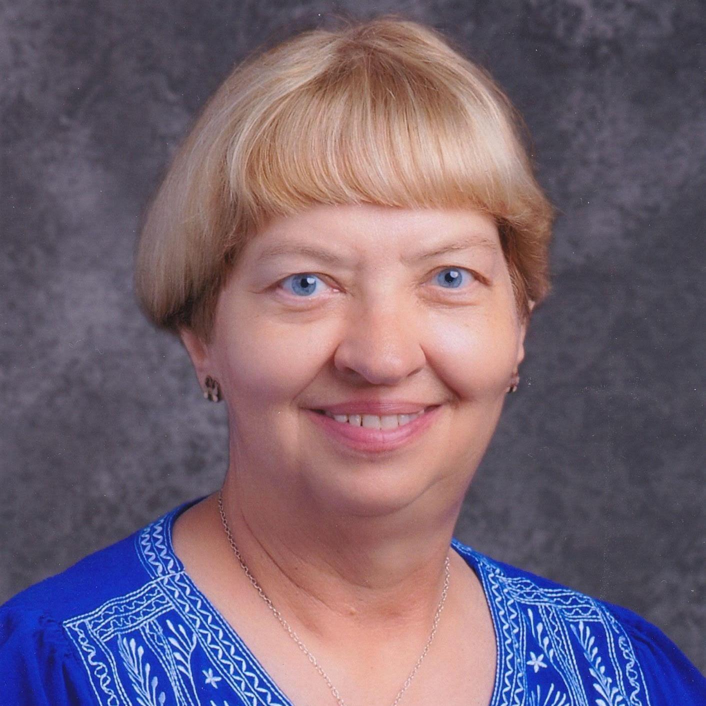 Lori Sievert's Profile Photo