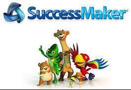 SuccessMaker at Home Thumbnail Image