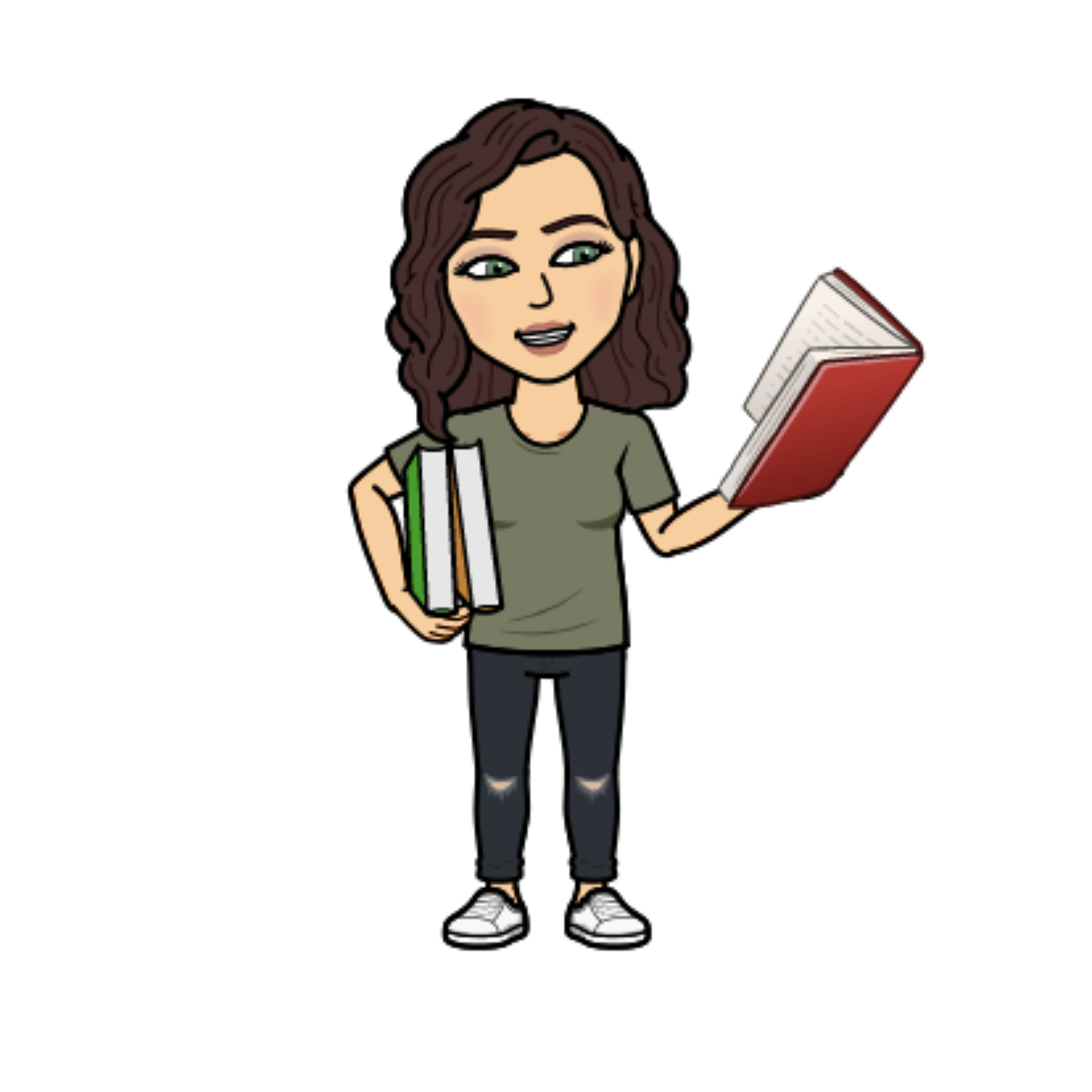 Christy Bragg's Profile Photo
