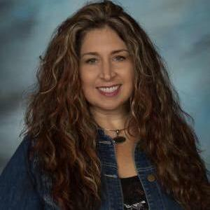 Tiffany Stradley's Profile Photo