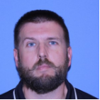 Chad Baker's Profile Photo
