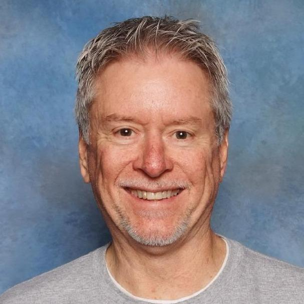 Frank Summers's Profile Photo