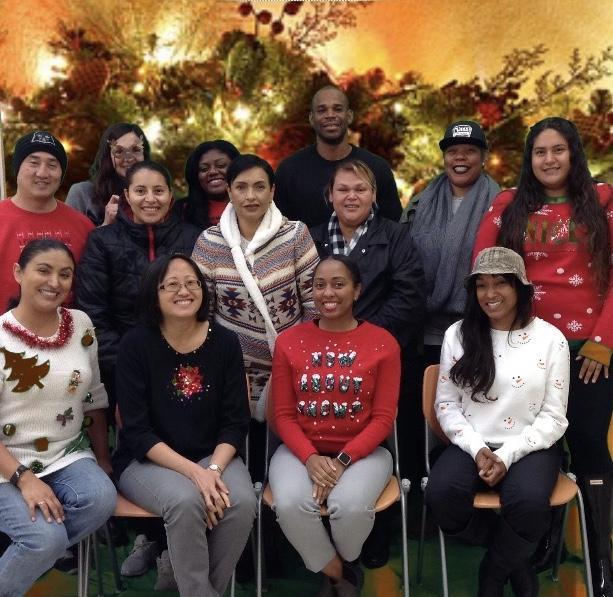 Happy Holidays from UMED! Featured Photo