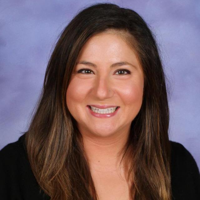 Christina Dougherty's Profile Photo