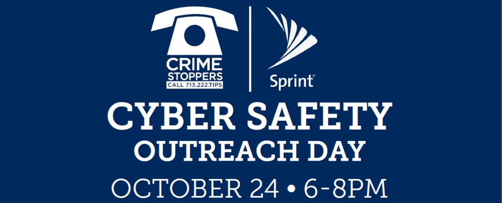 cyber safety night
