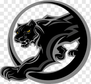 Letter O Panther.png