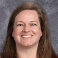 Mary Lyons's Profile Photo