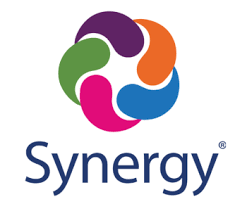 Synergy Access Featured Photo
