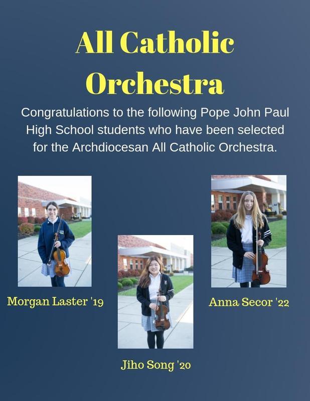 All Catholic orchestra.jpg