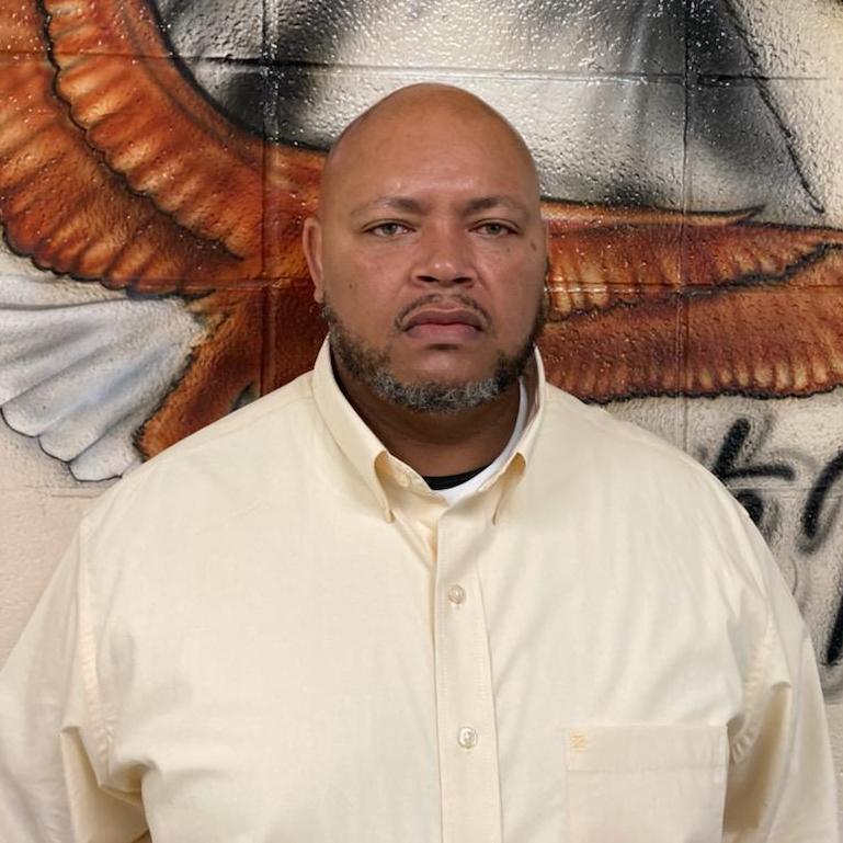 Tyrone Varnado's Profile Photo
