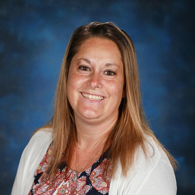 Brooke Swarthout's Profile Photo