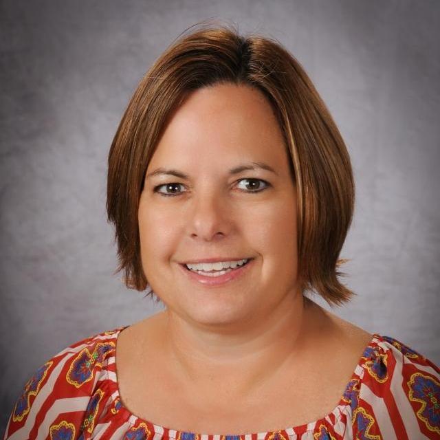 Debbie Moody's Profile Photo