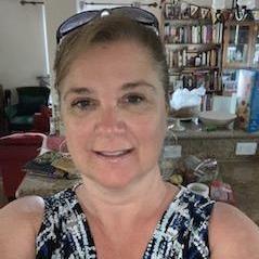 Jennifer Rees's Profile Photo