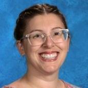 Michelle Vanderlee's Profile Photo