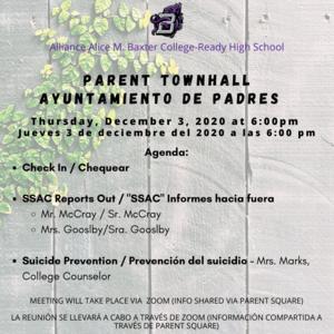 Parent Townhall.png