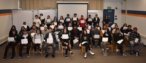 ACT Students Q1 - c.jpg