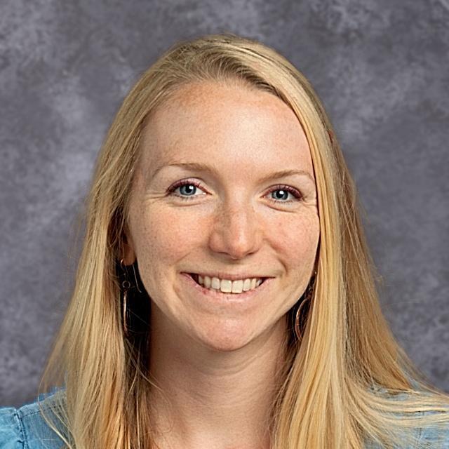 Tori Wade's Profile Photo