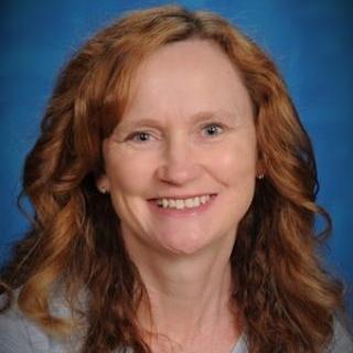 Carol Lang's Profile Photo