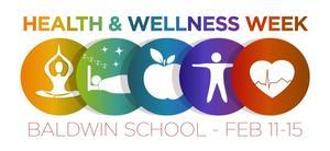 HealthWellnessGraphic2019.jpg