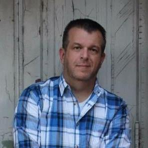 Christopher Long's Profile Photo