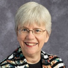 Laurie Edwards's Profile Photo