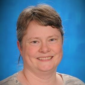 Sheri Walker's Profile Photo