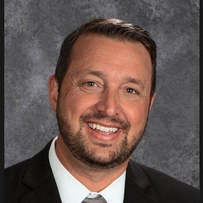 Principal's Update | May 22, 2020 Thumbnail Image