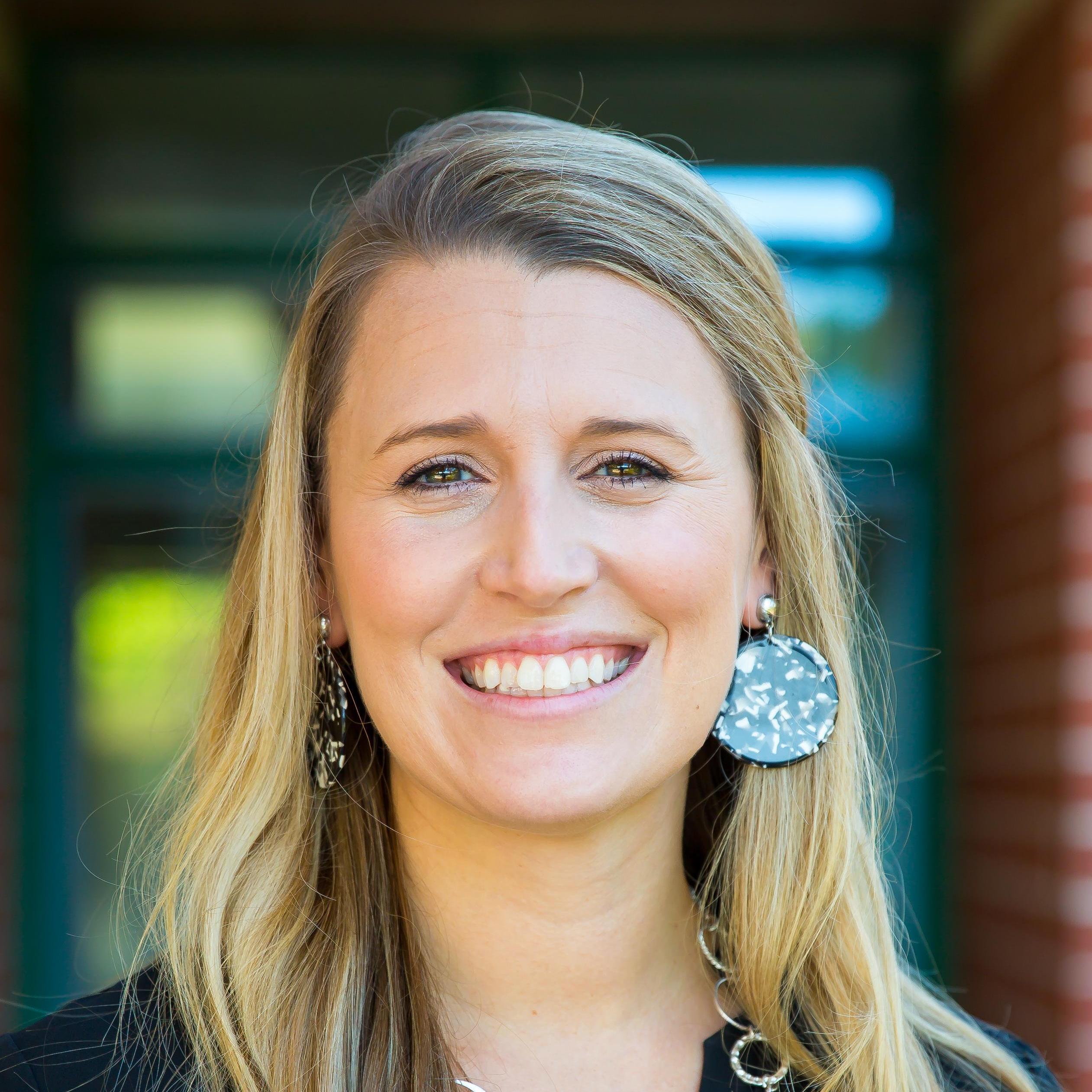 Natalie Street's Profile Photo