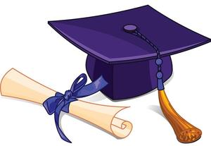 graduation-cap-and-diploma-vector-439799.jpg