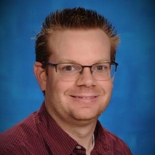 Brian Dryden's Profile Photo