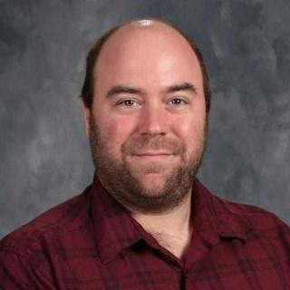 Ryan Newcomer '07's Profile Photo